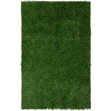 this review is from garden grass collection 2 ft x 3 ft artificial grass synthetic lawn turf indoor outdoor doormat