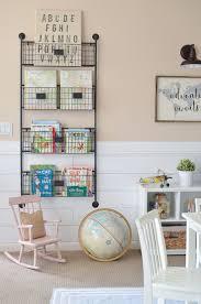 modern playroom furniture. modern farmhouse playroom furniture d