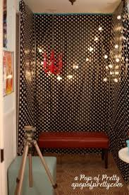 diy selfie ideas diy photo booth cool ideas for photo booth and picture station