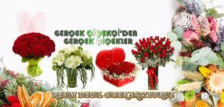 Ataşehir Çiçekçi,Ümraniye Çiçekçi,Çekmeköy Çiçekçi,Sancaktepe Çiçekçi