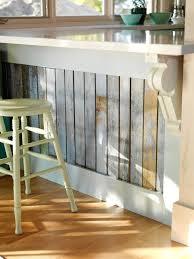 different ideas diy kitchen island. Amazing Rustic Kitchen Island DIY Ideas 21 Different Diy