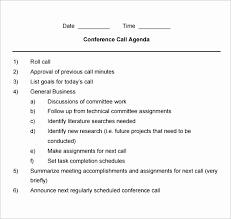 Sample Agendas For Board Meetings Board Meeting Agenda Template Luxury Sample Agenda Template For