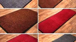 washable throw rug throw rugs rubber backed area rugs washable throw rugs washable throw rugs stylish splendid machine throw rugs washable throw rugs