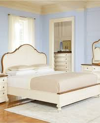 home interior exclusive macys bedroom sets avondale platform furniture collection from macys bedroom sets