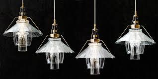 seth parks inspirational lighting designs. Lighting Designs. Flank Four Lights.jpg Designs R Seth Parks Inspirational