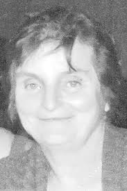 Cynthia Carson Obituary - Death Notice and Service Information