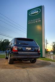 Range Rover Dealerships 1000 Ideas About Land Rover Dealership On Pinterest Range Rover