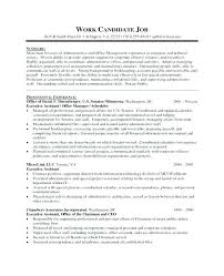 Salon Receptionist Job Description Receptionist Administrative Assistant Job Description Template