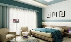 bedroom colors 2012. 2012 paint color trends pleasing bedroom colors n