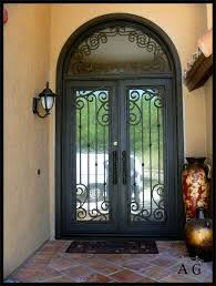 custom front doorTypes of Custom Entry Doors  Allied Gate Co