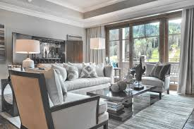 Awesome Barclay Home Design Gallery Amazing Design Ideas Luxsee Us