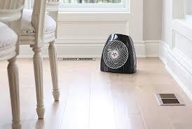 vornado mvh whole room vortex heater review