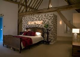 lighting for tall ceilings. lighting in a barn bedroom with very high ceiling for tall ceilings