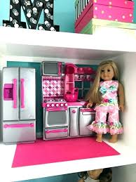 american girl doll storage girl storage case how to make an girl doll house with a
