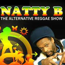 Natty Bs Podcast Natty B Chats To Gappy Ranks Part 2 On