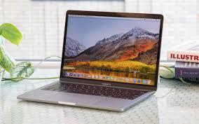 7 thương hiệu Laptop tốt nhất cho năm 2019