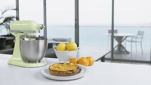 kitchenaid 3 5 quart mixer. kitchenaid artisan mini 2.5-quart tilt-head stand mixer in honeydew kitchenaid 3 5 quart