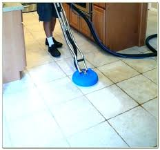 best steam cleaner for tile and grout steam clean grout best tile steam cleaner grout tiles