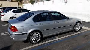 shoman24v's 2002 BMW 330i Maintenance thread (1/21/2018 Cooling ...