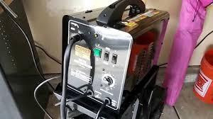 chicago electric mig 170 180 welder outlet chicago electric mig 170 180 welder outlet