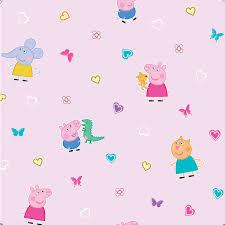 peppa pig wallpaper wp4 pep pig 12