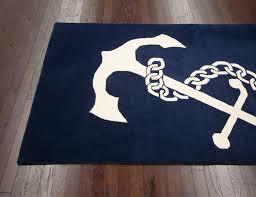 anchor area rug designs