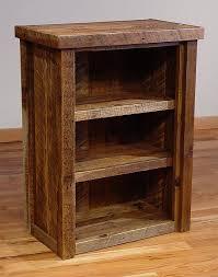 barn board furniture ideas. Barnwood Furniture Ideas Best 25 Barn Wood On Board I
