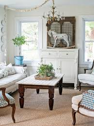 how to make an upcycled coffee table