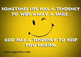 Always Smile Quotes Best Always Smile Quotes HttpgooglwPGClX