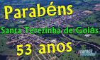 imagem de Santa Terezinha de Goiás Goiás n-15