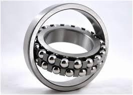 timken ball bearings. self-aligning ball bearings-skf bearings,fag,nsk,timken,ina,ntn,koyo,nachi bearings - alier bearing co., ltd timken