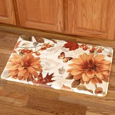 Kitchen Cushioned Floor Mats Kitchen Floor Mats Touch Of Class