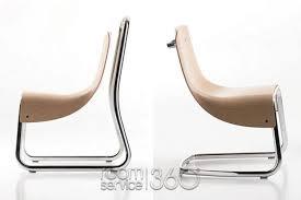 italian office desks. littlebig modern office chair by baleri italia italian desks