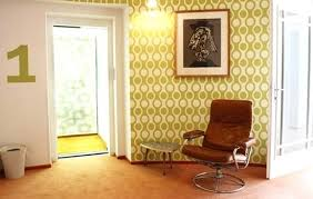 vintage 70s furniture. 70s Style Furniture Living Room Inspiration Tickle Me Vintage New . S