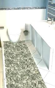 60 bath rug x rugs bathroom runner elegant the with home decorating by wamsutta 24