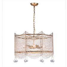 french crystal chandelier 3 light unique designer crystal beaded chandelier light fittings russia unique kitchen pendant lamps antler chandelier