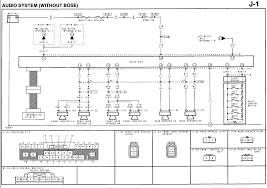 rx8 fuse box car wiring diagram download cancross co Mazda Rx8 Fuse Box mazda rx 8 i have a 2004 mazda rx8 i took it to a body shop rx8 fuse box rx8 fuse box 12 2004 mazda rx8 fuse box diagram