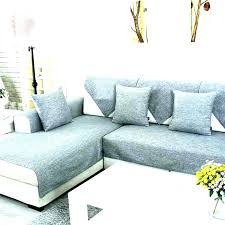 trend l shaped sectional sofa l shaped sectional couch l shaped sectional sofas covers fascinating l shaped couch slipcovers sectional sofa u shaped