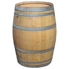 storage oak wine barrels. Simple Oak And Storage Oak Wine Barrels H