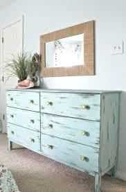 Weathered Wood Bedroom Set Distressed Bedroom Furniture White ...