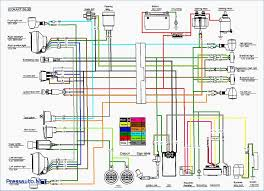 150cc gy6 scooter wire harness diagram wiring diagram user 150cc gy6 scooter wire harness diagram wiring diagram perf ce 150cc gy6 scooter wire harness diagram