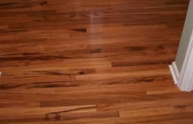 vinyl laminate flooring waterproof floor matttroy installing laminate wood flooring over vinyl