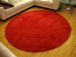 red rug ikea photo of round red rug designs inside area rugs idea 2 rug red red rug ikea