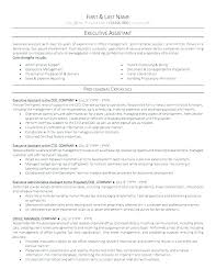 Office Administration Resume Sample Dew Drops