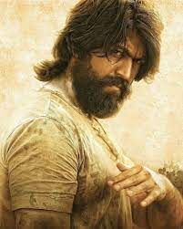 Kgf Wallpapers Free By Zedge ...