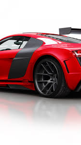 audi r8 wallpaper iphone. Delighful Iphone Audi R8 Red Supercar Cars To R8 Wallpaper Iphone L