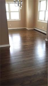 best laminate flooring consumer reports australia 40 vinyl flooring best vinyl flooring reviews