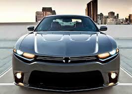 new car release 20142015 Dodge Charger  Concept Srt8 Hellcat Redesign Colors 2 door
