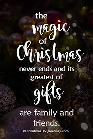 Inspirational Christmas Quotes Awesome Top Inspirational Christmas Quotes With Beautiful Images Words To