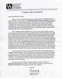Report Business Licensed To Kill 2003 2004 Business Report
